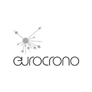 Eurocrono - Montrans - Mudanzas y Guardamuebles en Marbella