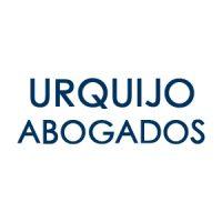 Urquijo Abogados - Montrans - Mudanzas y Guardamuebles en Marbella